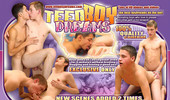 Visit Teen Boy Dreams