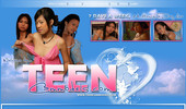 Visit Teen Cam Models