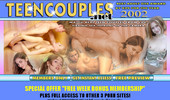 Visit Teen Couples Net
