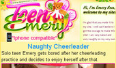 Visit Teen Emery Mobile