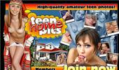 Visit Teen Home Pics