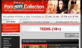 Visit Teen Movie Collection