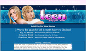Visit Teen Pay Per View