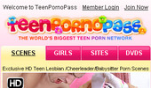 Visit Teen Porno Pass Mobile