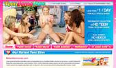 Visit Teen Porno Pass