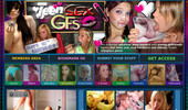 Visit Teen Sex GFs