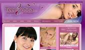 Visit Teenrotica
