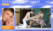 Visit Teens Boys World