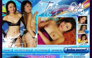 Visit Tera Lee
