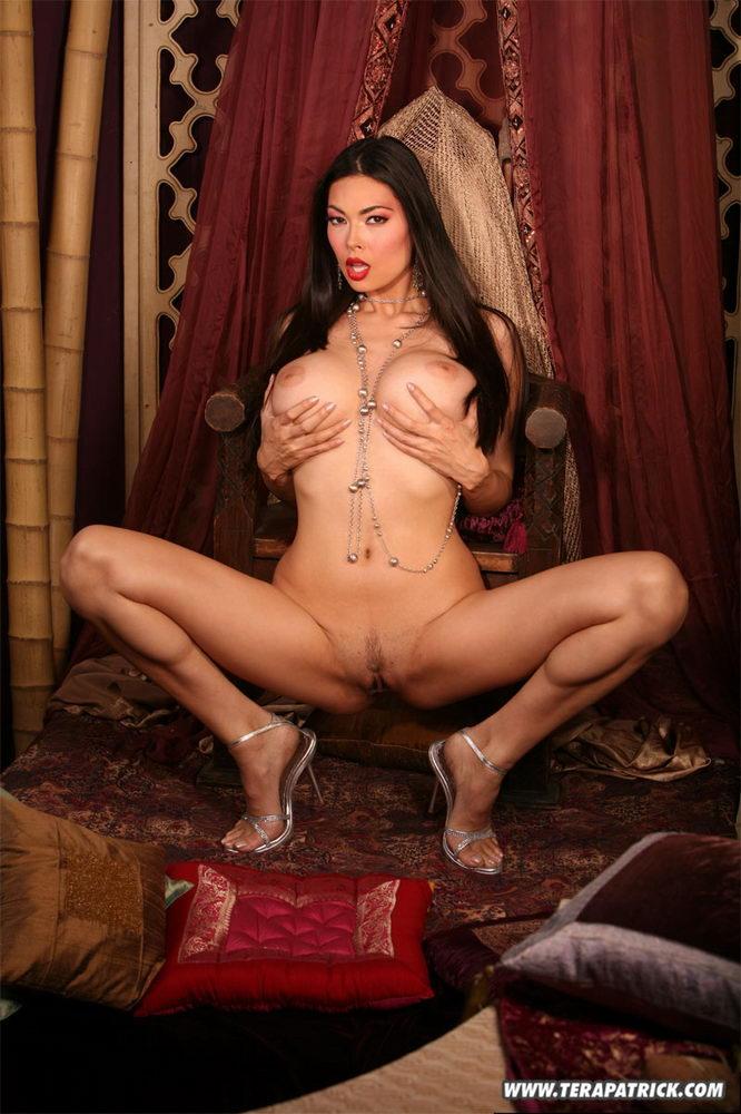Tera Patrick Nude Camfuze Photo Mobile Porno De Sexo
