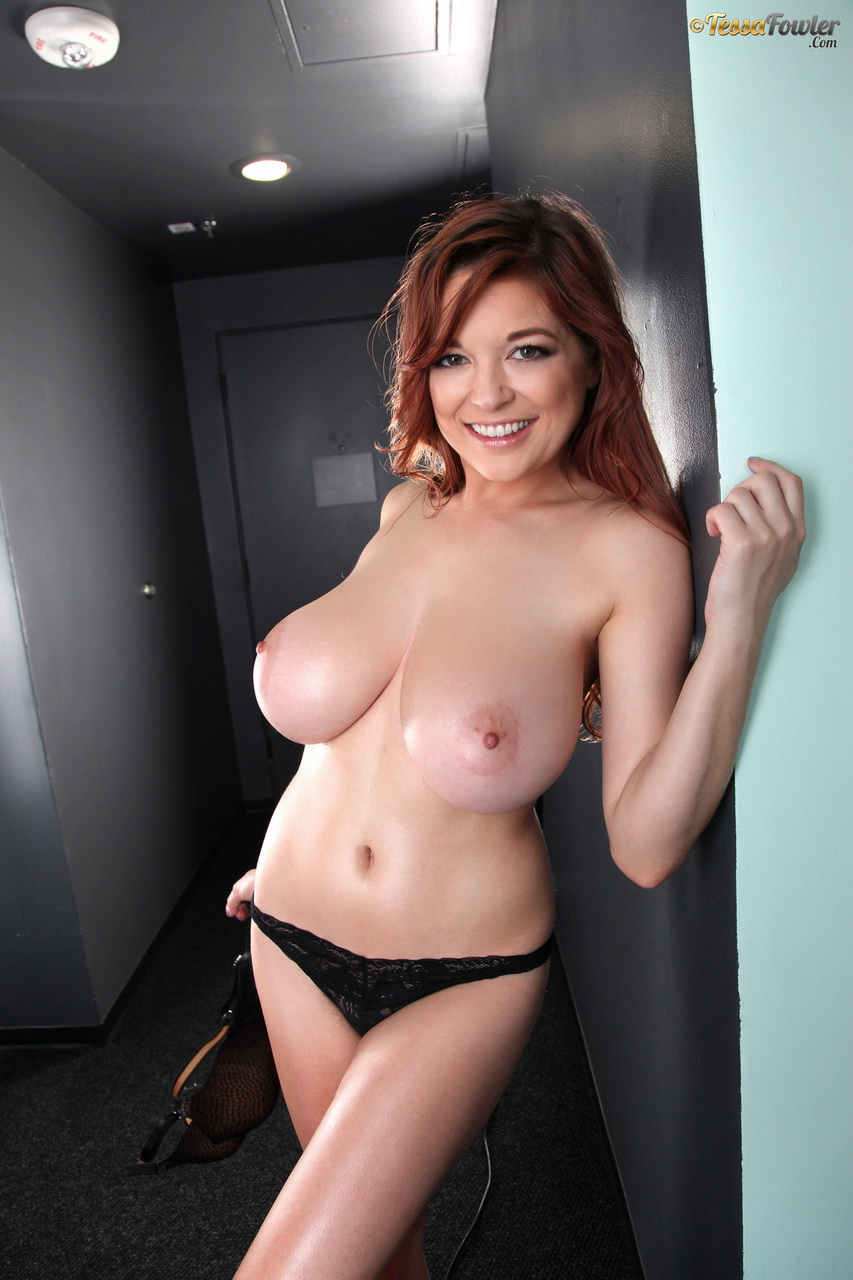 redhead porn sites