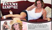 Visit Tessa Wife