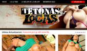 Visit Tetonas Locas