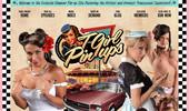 Visit Tgirl Pinups