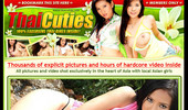 Visit Thai Cuties