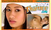 Visit Thainee.com