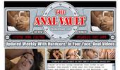 Visit The Anal Vault