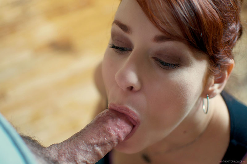 beautiful redhead blowjob Pornhub is  the ultimate xxx porn and sex site.