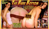 Visit The Bare Bottom
