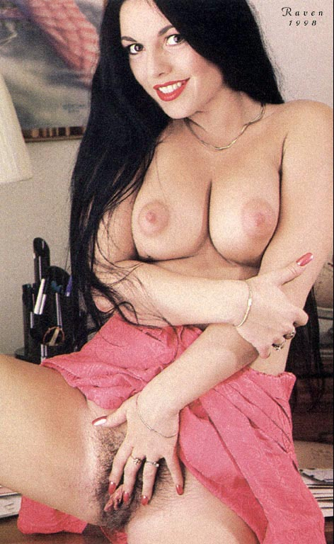 Classic porn tube movies-2096