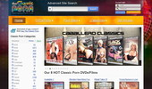 Visit The Classic Porn