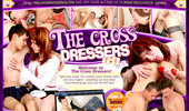 Visit The Crossdressers