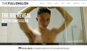 Visit The Full English