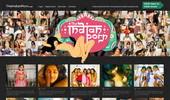 Visit The Indian Porn