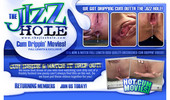 Visit The Jizz Hole