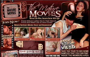 Visit The Mature Movies