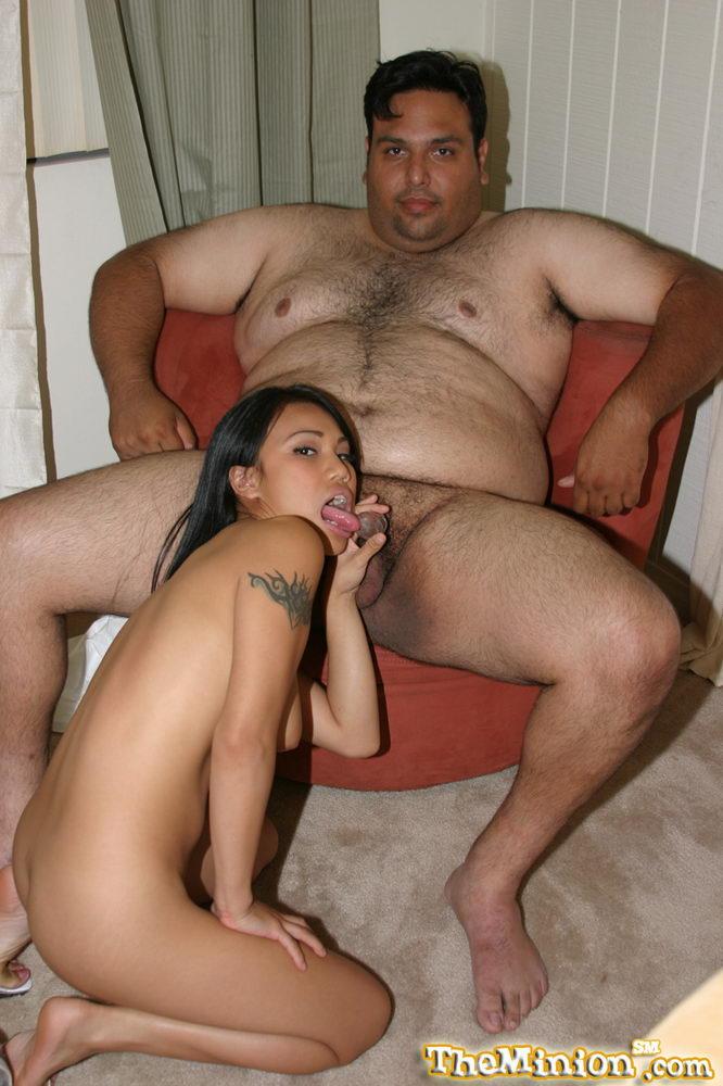 fat-man-fucking-thai-girl-porn-sexy-topless-fitness-girls