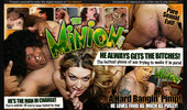 Visit The Minion