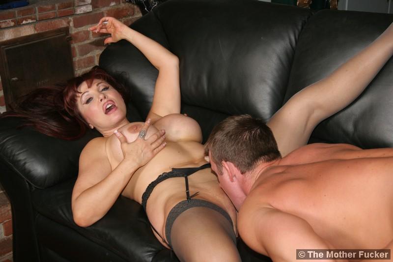 Порно со зрелой страстной женщиной 27268 фотография