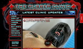 Visit The Rubber Clinic