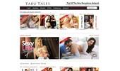 Visit The Tabu Tales