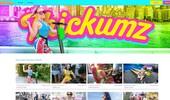 Visit Thickumz.com
