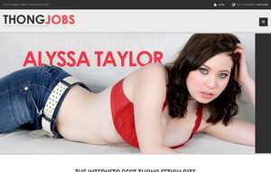 Visit Thong Jobs