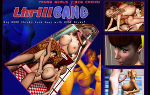 Visit Thrill Bang