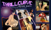 Visit Thrill Curve