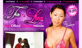 Visit Tia Ling