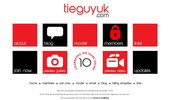 Visit Tie Guy UK