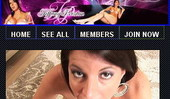 Visit Tiffany Preston Mobile
