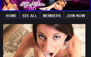 Visit Tiffany Preston Mobile
