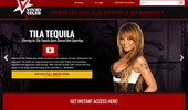 Visit Tila Tequila Uncorked