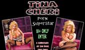 Visit Tina Cheri