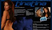 Visit Tina Tina