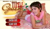 Visit Tiny Gwen