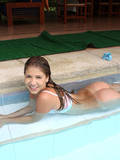 Tiny Teen Pass / Gallery #6474015