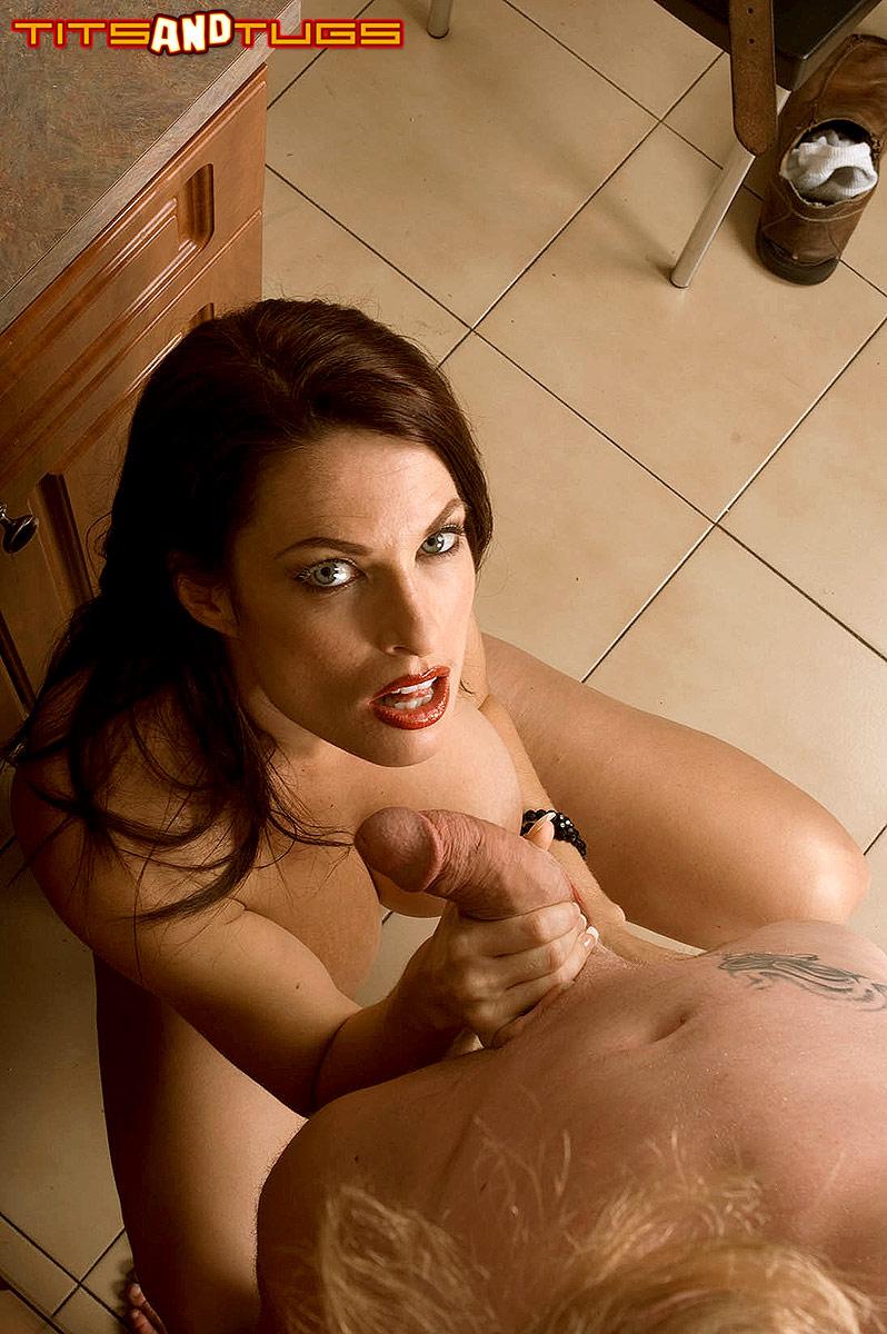Free fat ass anal porno