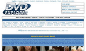 Visit Tits DVD Explorer